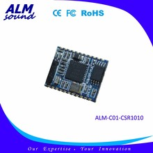 2.4 GHz transceiver bluetooth 4.1 BLE module bluetooth i2s/SPI/UART