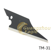 Gray & White professional Tinting Tools For Window Film Installation