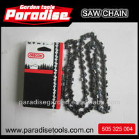 3/8 18'' Saw Chain of OREGON Chainsaw Chain