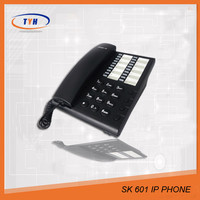 ip phone, ip67 mobile phone waterproof, wifi ip phone