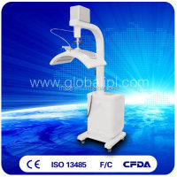 Best quality professional led pdt machine led light therapy