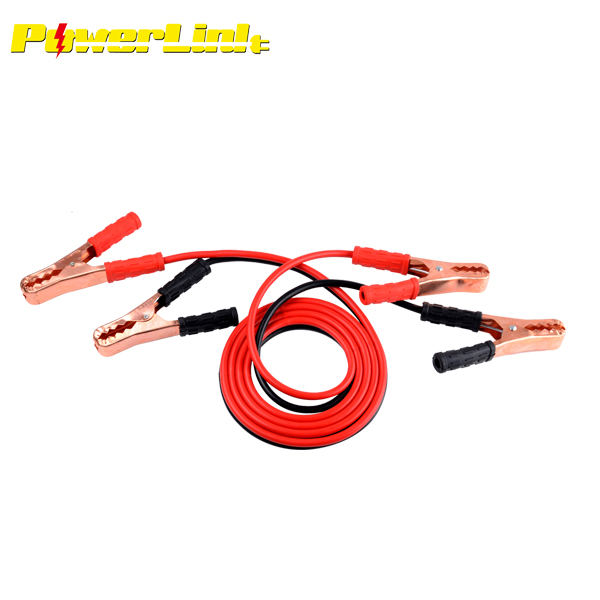 S60083 car jumper leads battery jumper booster cables