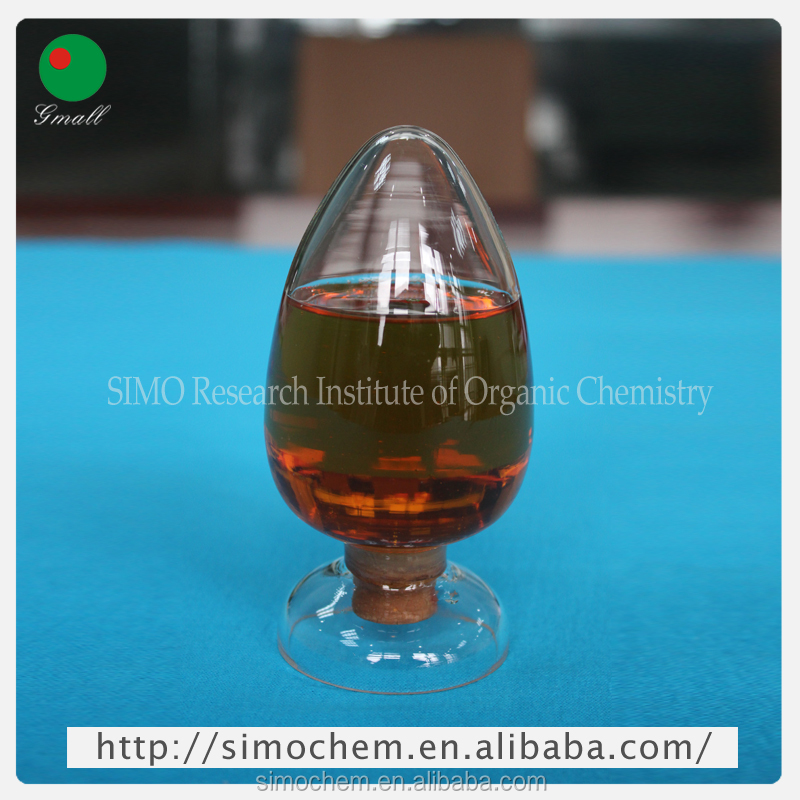 China chemical factory supplying textile acid dyes printing stain-proofing agent SZ-1S (Concentration)