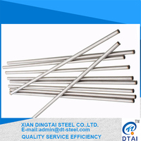 304 stainless steel price egypt seamless steel pipe price per kg stainless steel capillary tube