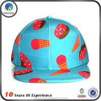 stylish snapback hats/cheap snapback hats maker