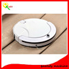 2016 New Smart Robot Vacuum Cleaner