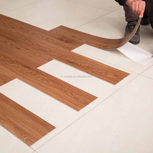 Look Engineered Flooring pvc waterproof laminate the flooring