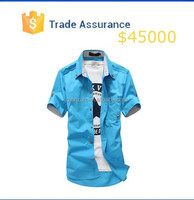 Excellent Quality Most Popular Spring Men's Shirts, Best Prices Fashion Polo T Shirt