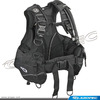 Aropec ORIGIN Buoyancy Compensator Diving Equipment Scuba Diving BCD