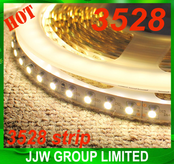 Free Sample waterproof led 24v strip strip 5630 led strip 4 mm