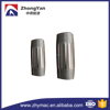 4 inch stainless steel nipple with high quality