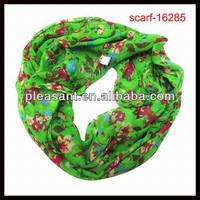 high fashion ladies discount vintage scarves