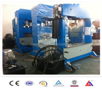 hydraulic oil press HP series with competive price,HP hydraulic press 30 ton