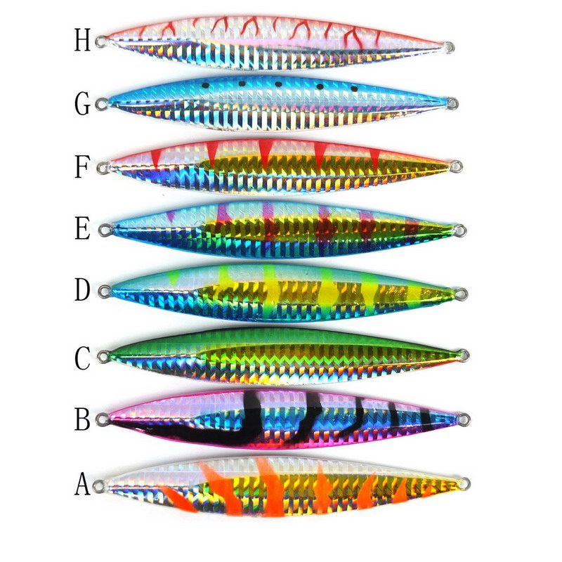 Wholesale ice jigs online buy best ice jigs from china for Bulk fishing lures