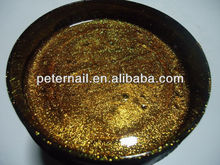 1KG NAIL GLUE GLITTER COLOR FACTORY SUPPLY