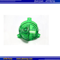 High quality products NCR 6625 atm skimming device for sale