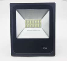 China suppliers workshop and store used 100w 150w 200w led flood light