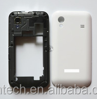 Replacement middle frame Housing with back cover for Samsung galaxy GT S5830 S5830i