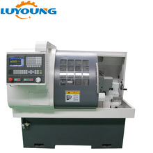 CK6432 Names of China CNC lathe machine specification