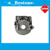 flywheel housing for volvo heavy duty truck OE No.: 20451447/1547213/85113090