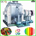 Professional clay mixer machine for polymer clay /ceramic clay/color hair clay