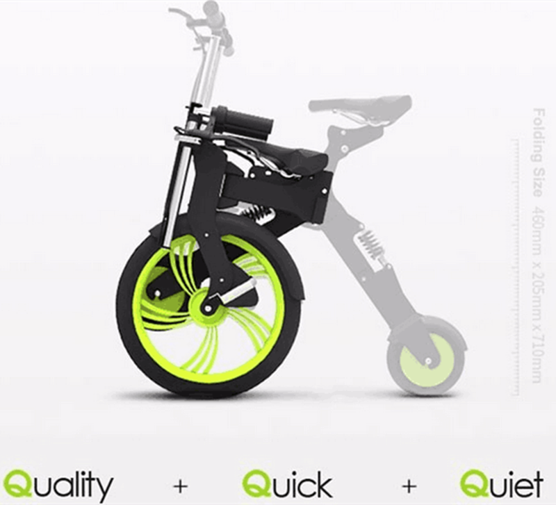 lithium battery mobility scooter elektrische scooter off road two wheels self balancing scooters