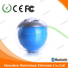 the stereo completely wireless pair bluetooth speaker stereo speakers portable maching speaker with blister packing