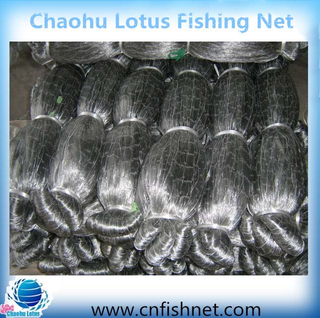 machine for weaving fishing nets nylon prices