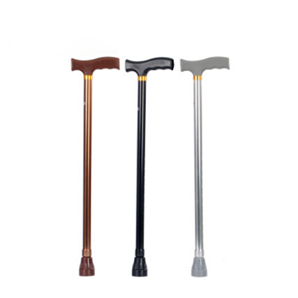 Best design fashion flexible a smart walking cane or stick smart cane outdoor walking stick