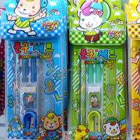 China School Supplies Stationary Kids Stationery