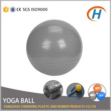2000lbs exercise stability ball for adults , cheap exercise balls