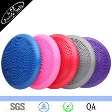 Core Balance Stability Cushion / Disc Great for Kids Fidget Seat for School Chairs