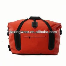 Fashion high quality foldable travel bag for travel and promotiom,good quality fast delivery