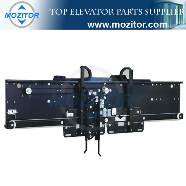 Elevator Door Operator MZT-DR-15 |electric door operator| automatic sliding door opener