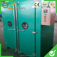 meat drying machine fruit vegetable drying machines with energy industrial tray dryer