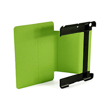 beautiful active color pu/tpu/pc case for ipad mini 2 Europe style best sale cover for Ipad