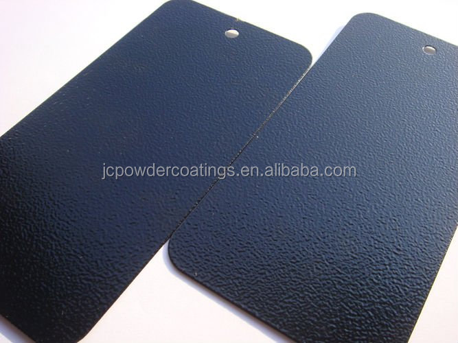 factory price high quality Epoxy Polyester Powder Coatings