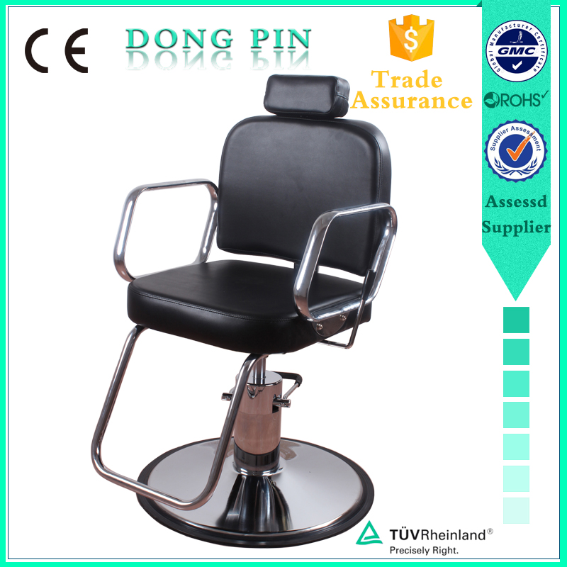 adjustable haircutting chair wholesale