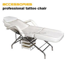 Professional Tattoo Supplies Tattoo Chairs Wholesale