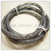 Wholesale Electric Oven Heating Wire from Yancheng