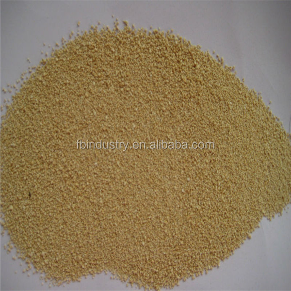 Factory offer lysine food sources with high quality