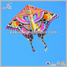 Cheap butterfly kite for kids