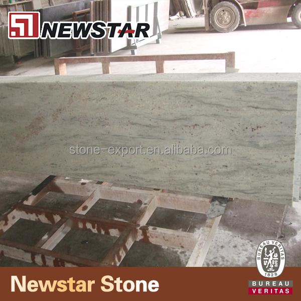 Granite Countertops - Buy Prefabricated Granite Countertops,Granite ...