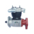 Auto engine parts 3509DC1-010 Air compressor from China