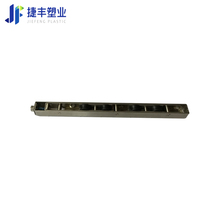 Newest Design Top Quality Steel Sliding Door Rollers Wheel