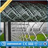 china alibaba heavy duty chain link fencing