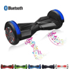 most fashion hoverboard 8 inch refurbished scooters with good price