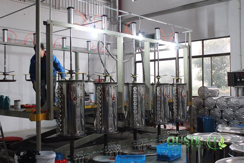 Termotanques solares acero inoxidable 304 precio buy - Acero modular precios ...