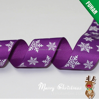 Colorful Christmas Crafts Saling Delicate Laces Ribbons