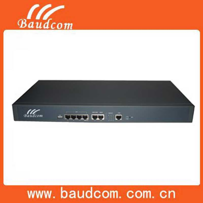 China supplier Multi-core Broadband Router Ethernet Switches